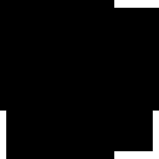 seoul-vicinity